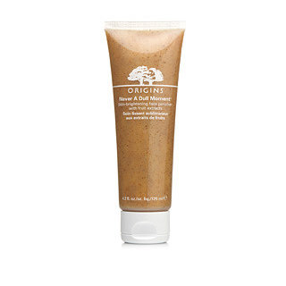 Origins Never A Dull Moment Skin Polisher