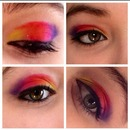 Morphe Brushes Makeup