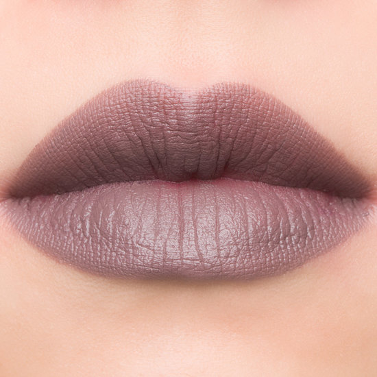 Anastasia Beverly Hills Matte Lipstick Resin Beautylish