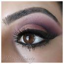 pinks n purple
