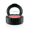 MAC Hayley Williams Eye Shadow