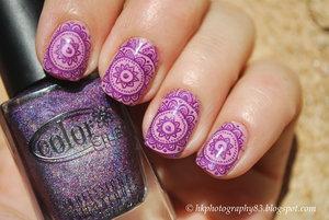 http://hkphotography83.blogspot.cz/2015/07/flower-lace-stamping-nail-art.html