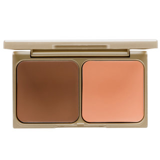 stila-shape-and-shade-custom-contour-duo