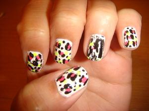 Nails 2011 005