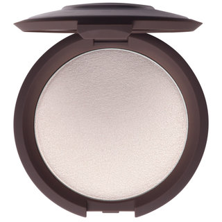 Shimmering Skin Perfector Pressed Highlighter Pearl