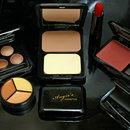 Angie's Cosmetics Makeup