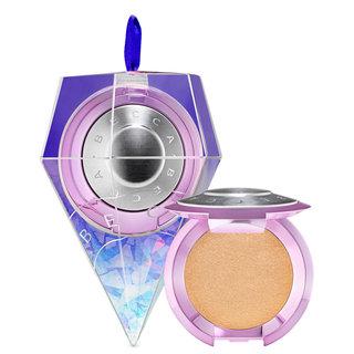 Shimmering Skin Perfector Pressed Highlighter Mini Celebration Ornament