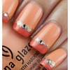 I want nails like these!