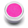 Sugarpill Cosmetics ElektroCute Neon Pigment Love Buzz