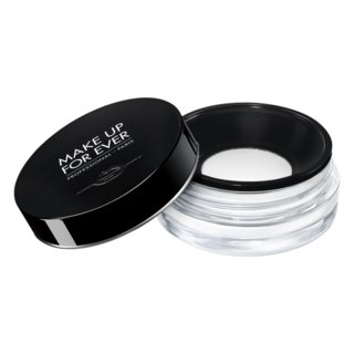MAKE UP FOR EVER Ultra HD Microfinishing Powder