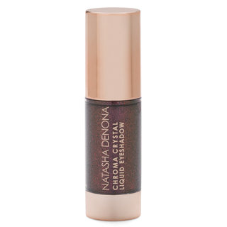 Chroma Crystal Liquid Eyeshadow Nightfall