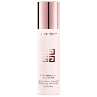 Givenchy L'Intemporel Blossom Beautifying Cream-In-Mist Anti-Fatigue