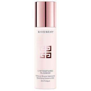 L'Intemporel Blossom Beautifying Cream-In-Mist Anti-Fatigue