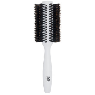 R+Co Round Brush 4