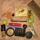 Some of my fav products