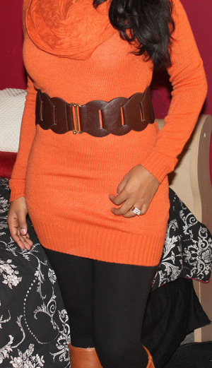orangebigbelt
