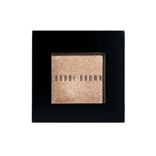 Bobbi Brown Shimmer Wash Eye Shadow