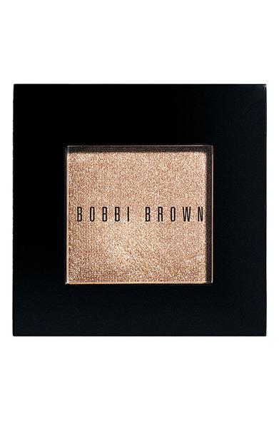 Bobbi Brown Shimmer Wash Eye Shadow Beautylish