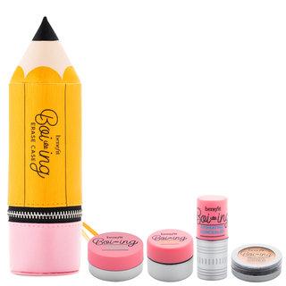 Boi-ing Erase Case Concealer Kit