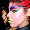 Neon Glam