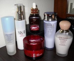 Skincare_team