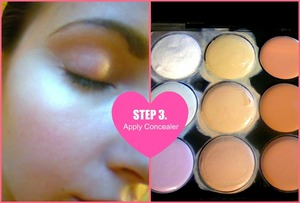 http://makeupfrwomen.blogspot.com/2012/03/my-foundation-routine-xoxo.html