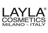 Layla Cosmetics