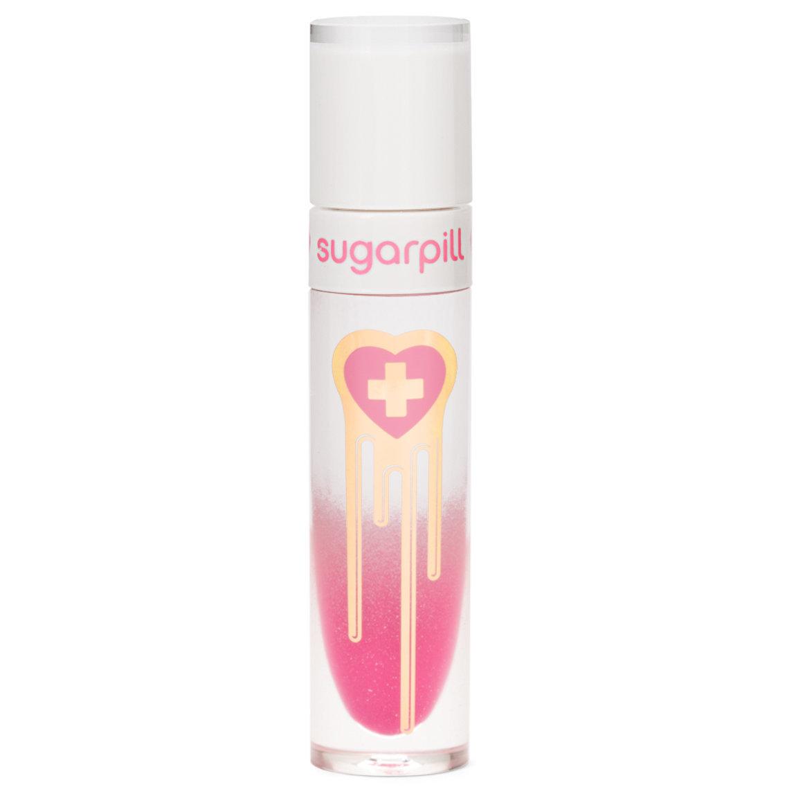 Sugarpill Cosmetics Liquid Lip Color Girl Crush