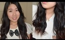 Heatfree Japanese Airy Spiral Curls ♥