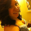curly.(: