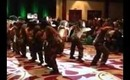2013 COO Regional Conference Stroll