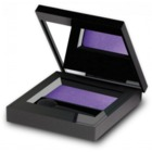 Rituals Single Eye Shadow