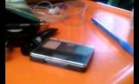#PPBSYS #1 Shoping my stash tag