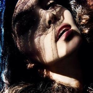 model : Christine Sid ( FASHION CULT AGENCY ) photo : Erion Kovaçi m.u.a : Giselle Karounis hair : Lauren Jade Birch athens 2013 —