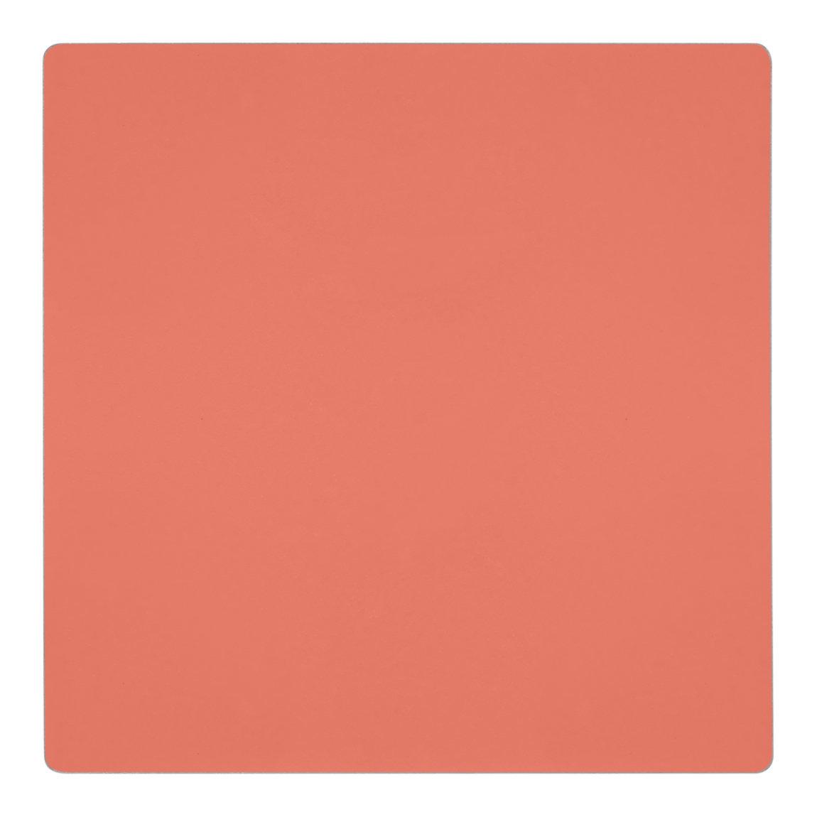 Kjaer Weis Cream Blush Refill Sun Touched
