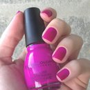 Dream On - SinfulColors.