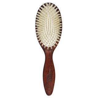 Christophe Robin Detangling Hairbrush