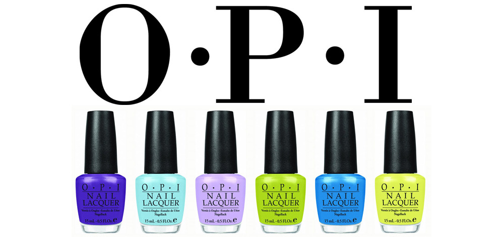 OPI | Beautylish