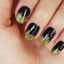 Black'N Gold