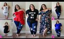 HUGE SHEIN TRY-ON | PLUS SIZE TRY-ON | SHEIN TRY ON HAUL 2020