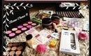 Resultat du concours maquillage et commentaires !