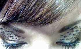 Makeup I've done.wmv