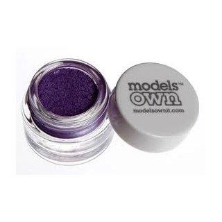 Models Own Powder Eyeshadow