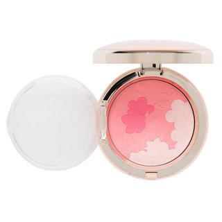 1 Pink Harmony