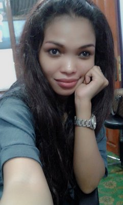 Annisa A.