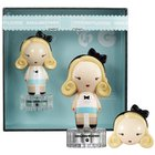 "Harajuku Lovers ""G"" Gift Set"