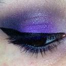 Purple 💜