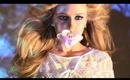 Beauty - Maggie Sajak