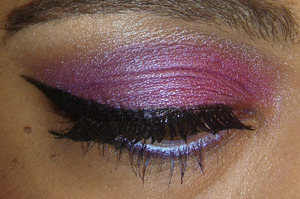 http://www.makeupbyrachelbush.blogspot.com/2011/10/im-barbie-girl.html