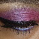 Barbie Eye